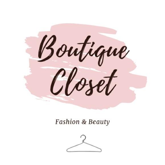 boutiquecloset_